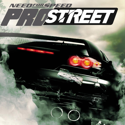 Acheter Need for Speed ProStreet Xbox 360 Code Comparateur Prix