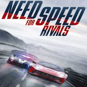 Telecharger Need For Speed Rivals PS3 code Comparateur Prix