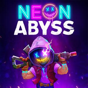 Acheter Neon Abyss Clé CD Comparateur Prix
