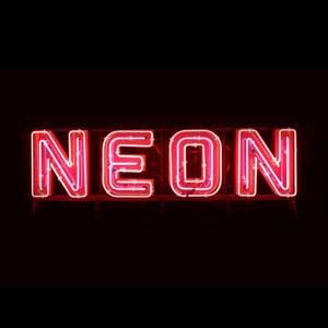 Acheter Neon Clé CD Comparateur Prix