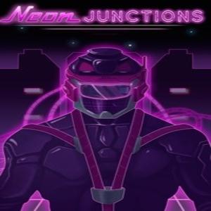 Neon Junctions