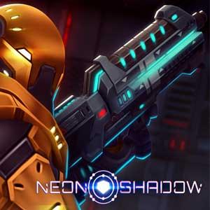 Acheter Neon Shadow Clé Cd Comparateur Prix