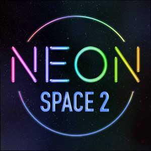Acheter Neon Space 2 Clé Cd Comparateur Prix