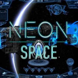 Acheter Neon Space Clé Cd Comparateur Prix