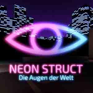 Acheter Neon Struct Clé Cd Comparateur Prix