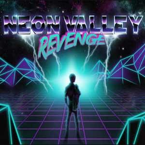 Neon Valley Revenge