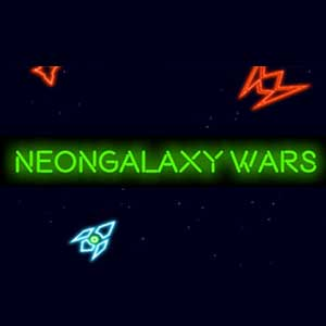 NeonGalaxy Wars