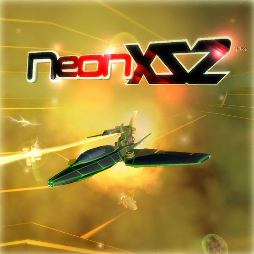 Acheter NeonXSZ Clé Cd Comparateur Prix