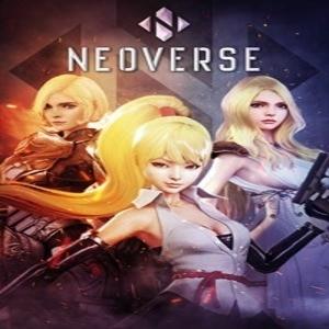 Acheter Neoverse Xbox Series Comparateur Prix