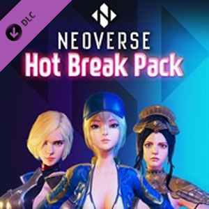 Neoverse Hot Break Pack