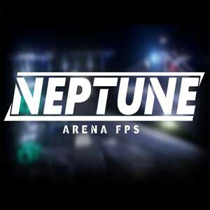 Neptune Arena FPS