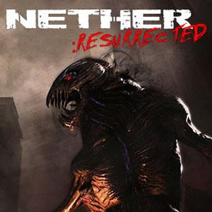 Nether Resurrected