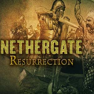 Nethergate Resurrection