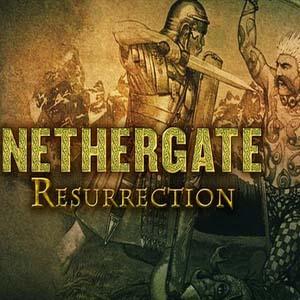 Acheter Nethergate Resurrection Clé Cd Comparateur Prix