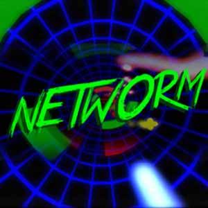 Acheter Networm Clé Cd Comparateur Prix
