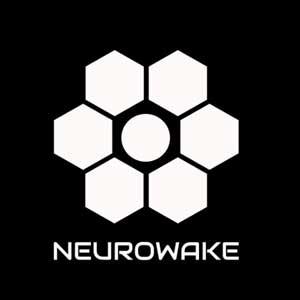 Neurowake