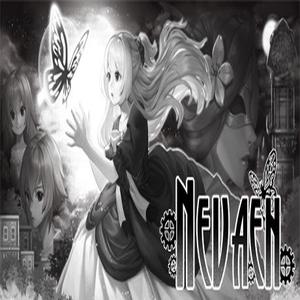 Acheter Nevaeh Nintendo Switch comparateur prix