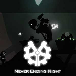 Never Ending Night