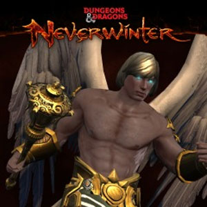 Acheter Neverwinter Astral Deva Pack PS4 Comparateur Prix