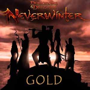 Neverwinter Gold
