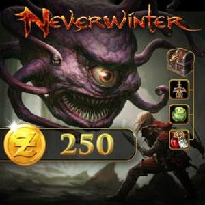 Acheter Neverwinter Headstart Chest PS4 Comparateur Prix
