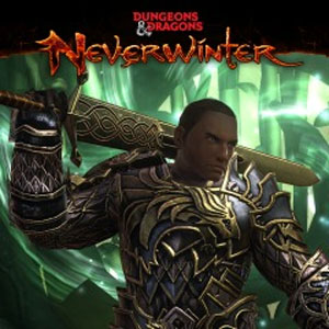 Acheter Neverwinter Heirloom Weapon Pack PS4 Comparateur Prix