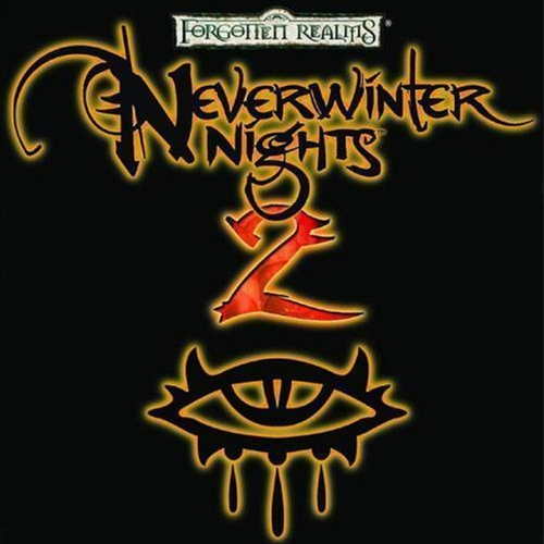 Acheter Neverwinter Nights 2 Complete Clé Cd Comparateur Prix