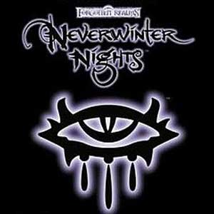 Acheter Neverwinter Nights Xbox One Comparateur Prix
