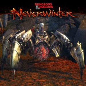 Acheter Neverwinter Renegade Drow Race Pack PS4 Comparateur Prix