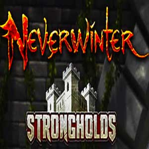 Acheter Neverwinter Strongholds Clé Cd Comparateur Prix