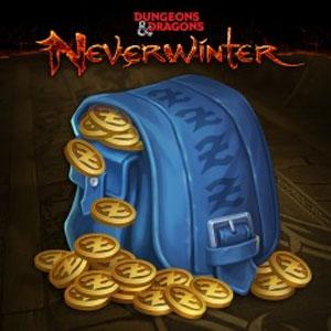 Acheter Neverwinter Zen PS4 Comparateur Prix