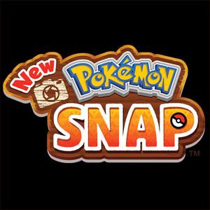 Acheter New Pokémon Snap Nintendo Switch comparateur prix