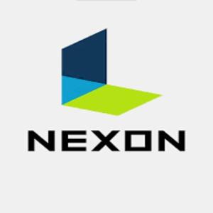 Acheter Nexon NXcash Points Clé CD Comparateur Prix