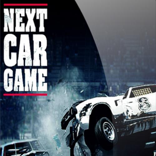 Acheter Next Car Game Cle Cd Comparateur Prix