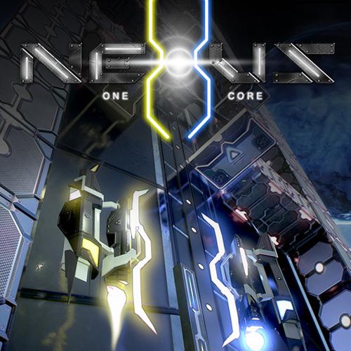 Acheter NeXus One Core Clé Cd Comparateur Prix