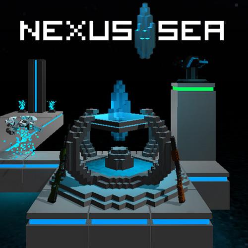 Acheter Nexus Sea Clé Cd Comparateur Prix