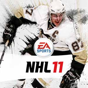 Telecharger NHL 11 PS3 code Comparateur Prix