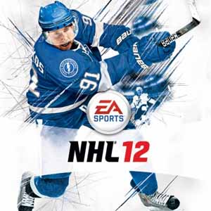 Telecharger NHL 12 PS3 code Comparateur Prix