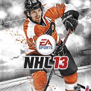 Acheter NHL 13 Xbox 360 Code Comparateur Prix