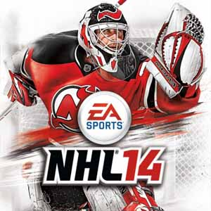 Telecharger NHL 14 PS3 code Comparateur Prix