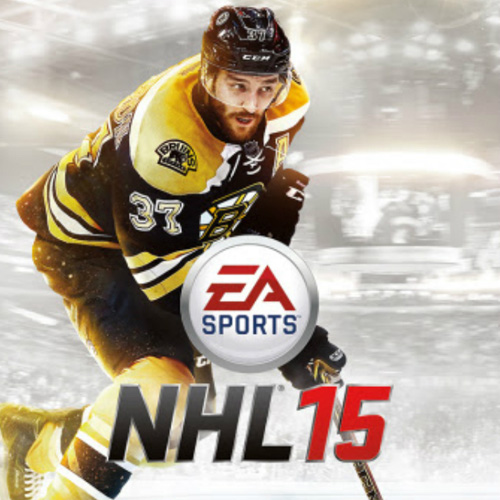 Telecharger NHL 15 PS3 code Comparateur Prix
