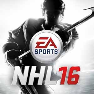 Telecharger NHL 16 PS4 code Comparateur Prix