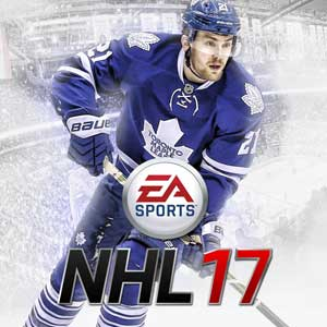 Telecharger NHL 17 PS4 code Comparateur Prix