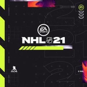 Acheter NHL 21 PS4 Comparateur Prix