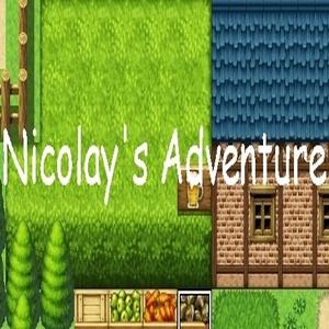 Nicolay's Adventure