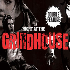Acheter Night at the Grindhouse Clé Cd Comparateur Prix
