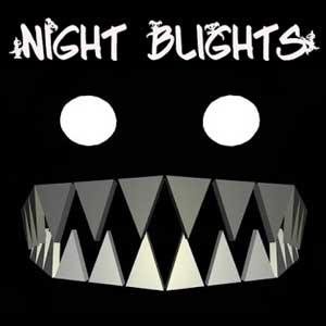 Acheter Night Blights Clé Cd Comparateur Prix
