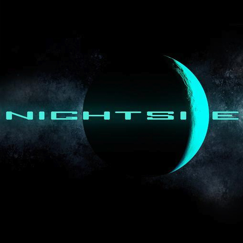 Acheter Nightside Clé Cd Comparateur Prix