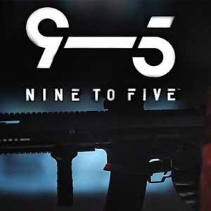 Acheter Nine to Five Clé CD Comparateur Prix