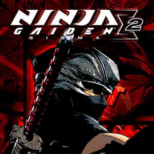 Telecharger Ninja Gaiden Sigma 2 PS3 code Comparateur Prix